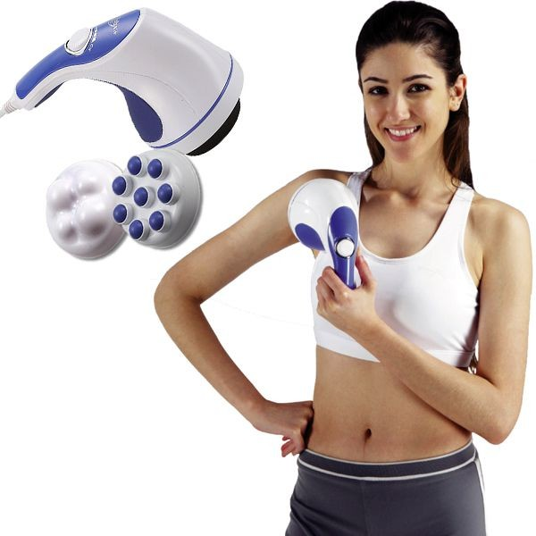 handheld-massager-relax-and-tone